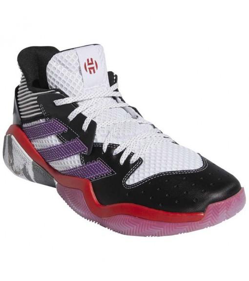 Zapatillas Adidas Harden Stepback | scorer.es