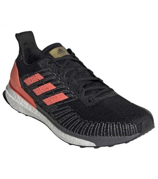 Zapatillas Hombre Adidas Solar Boost ST Varios Colores EH3501 | scorer.es