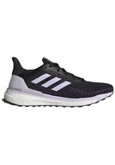 Zapatillas Adidas Solar Boost ST