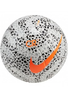 Nike Ball Mini CR7 Strike Several Colors CQ7433-100