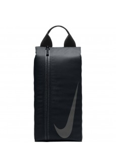 Bolsa para zapatillas Nike negra