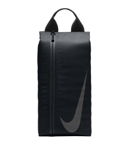Bolsa para zapatillas Nike negra BA5101-001 | scorer.es