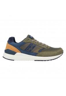 Zapatillas Hombre J´Hayber Chanelo Varios Colores ZA581174-66