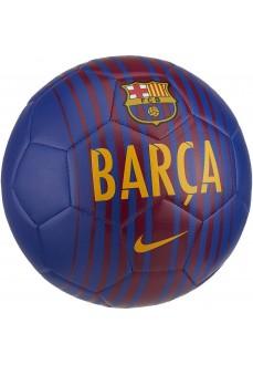 Balón Nike FC Barcelona