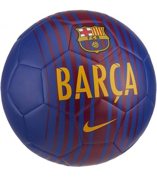 Balón Nike FC Barcelona | scorer.es