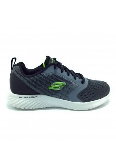 Skechers Men's Trainers Verkona Several Colors 232004 CCGY