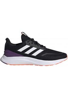 Zapatillas Hombre Adidas Energy Falcon Varios Colores EG2923 | scorer.es