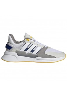 Adidas Men's Trainers Run90S Several Colors EG8654