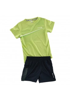 John Smith Kids' Set Bonillos Several Colors 047/004