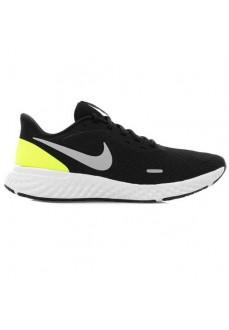 Nike Men's Trainers Revolution 5 Several Colours BQ3204-010 | Running shoes | scorer.es