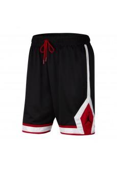 Pantalón Corto Nike Jordan Off
