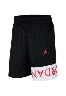 Pantalón Corto Nike Jordan Jumpman Air