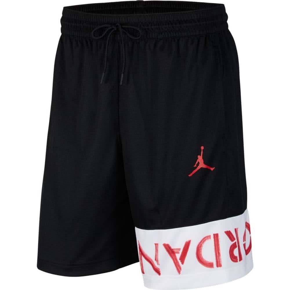 Buy Nike Shorts Jordan Jumpman Air Original Products