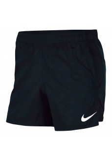 Pantalón Corto Nike Chllgr