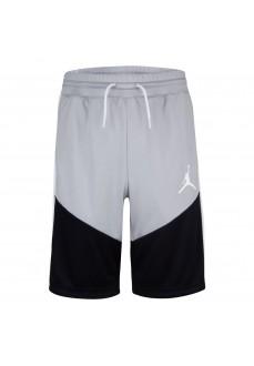 Pantalón Corto Niño/a Nike Jordan Varios Colores 957720-G6U | scorer.es