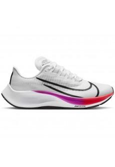 Zapatillas Niño/a Nike Air Zoom Pegasus 37 Varios Colores CJ2099-112