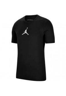 Camiseta Hombre Nike Jordan Jumpman Negro CW5190-010 | scorer.es