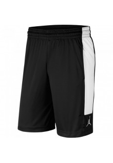 Nike Men's Shorts Jordan Jumpman Black/White CD5064-010