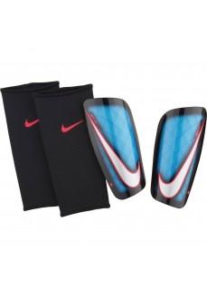 Espinilleras Nike Mercurial Lite SP2086-402