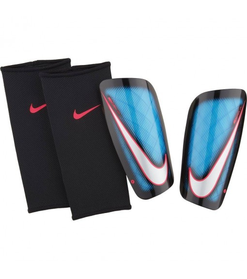 Espinilleras Nike Mercurial Lite SP2086-402 | scorer.es