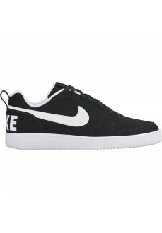 Zapatillas Nike Casual Court Borough