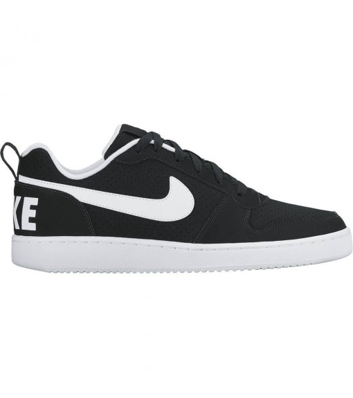Zapatillas Nike Casual Court Borough | scorer.es