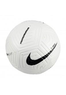 Balón Nike Strike Blanco/Negro CN5183-100