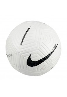 Nike Ball Strike White/Black CN5183-100