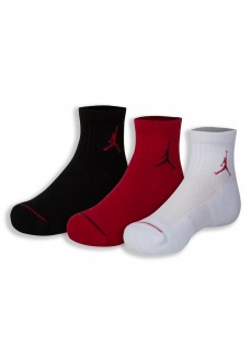 Nike Socks Jordan Several Colors RJ0009-R78 | Socks for Kids | scorer.es