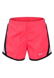 Nike Infant Shorts Drifit Wvn Several Colors 3U7358-A5W
