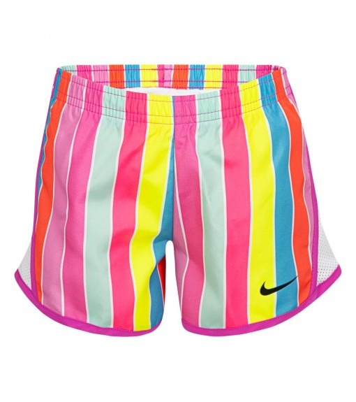 Pantalón Corto Infantil Nike Stripe Aop Tempo Varios Colores 36G371-A2B | scorer.es