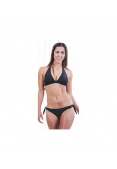 Totsol Women's Bikini Liso Brasileña Several Colors 80007