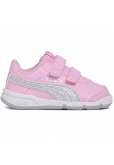 Zapatillas Puma Stepfleex 2 Sl VE | scorer.es