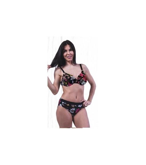 Bikini Totsol Sra Aros Navy Blue | Bikinis | scorer.es