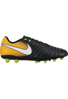 Botas de fútbol Nike Tiempo Ligera IV