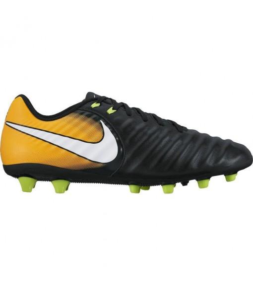 Botas de fútbol Nike Tiempo Ligera IV | scorer.es