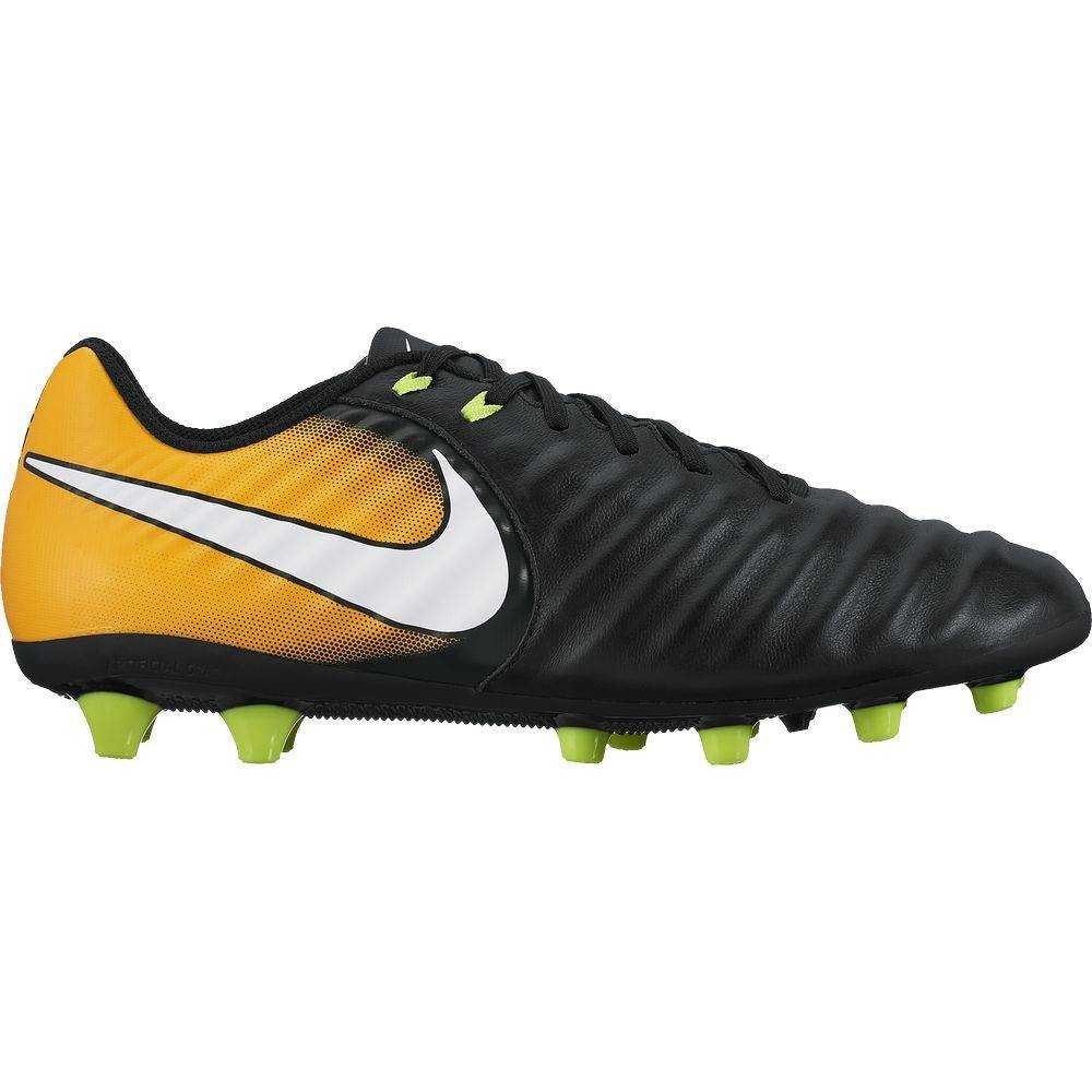 ... Botas de fútbol Nike Tiempo Ligera IV Botas de fútbol HOMBRE - 8. hot  product ... 6b757516abee8