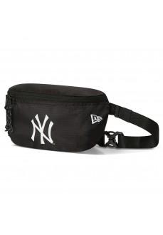 Riñonera Mini New Era New York Yankees Negro 12386724