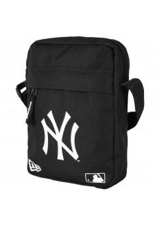 Bolso New Era New York Yankees Negro 11942030
