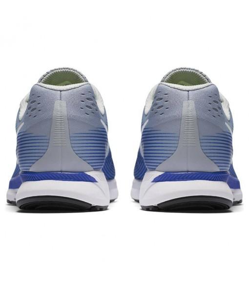 Zapatillas de running Nike Air Zoom Pegasus 34 | scorer.es
