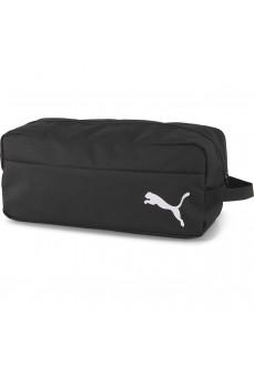 Puma Bag Goal Black 076864-03