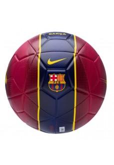 Balón Nike Futbol Club Barcelona Varios Colores CQ7882-620
