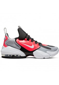 Zapatillas Hombre Nike Air Max Alpha Savage Varios Colores AT3378-060