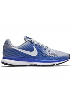 Zapatillas de running Nike Air Zoom Pegasus 34