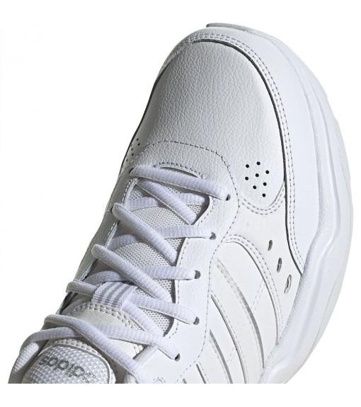 Adidas Men's Trainers Strutter White EG6214   Men's Trainers   scorer.es