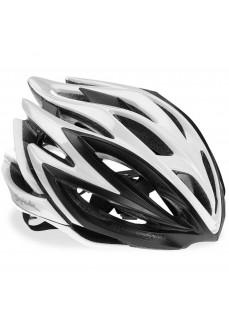 Spiuk Helmet Dharma Edition White/Plata CDHARM