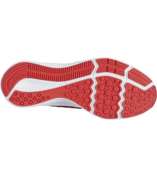 Zapatillas Nike Downshifter 7 Junior | scorer.es