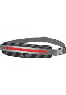 Nike Running Belt Slim Several Colors N0003591998