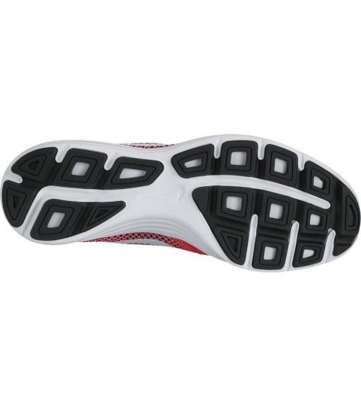 Zapatillas Nike Revolution 3 | scorer.es