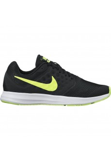 Zapatillas de running Nike Downshifter 7 Junior
